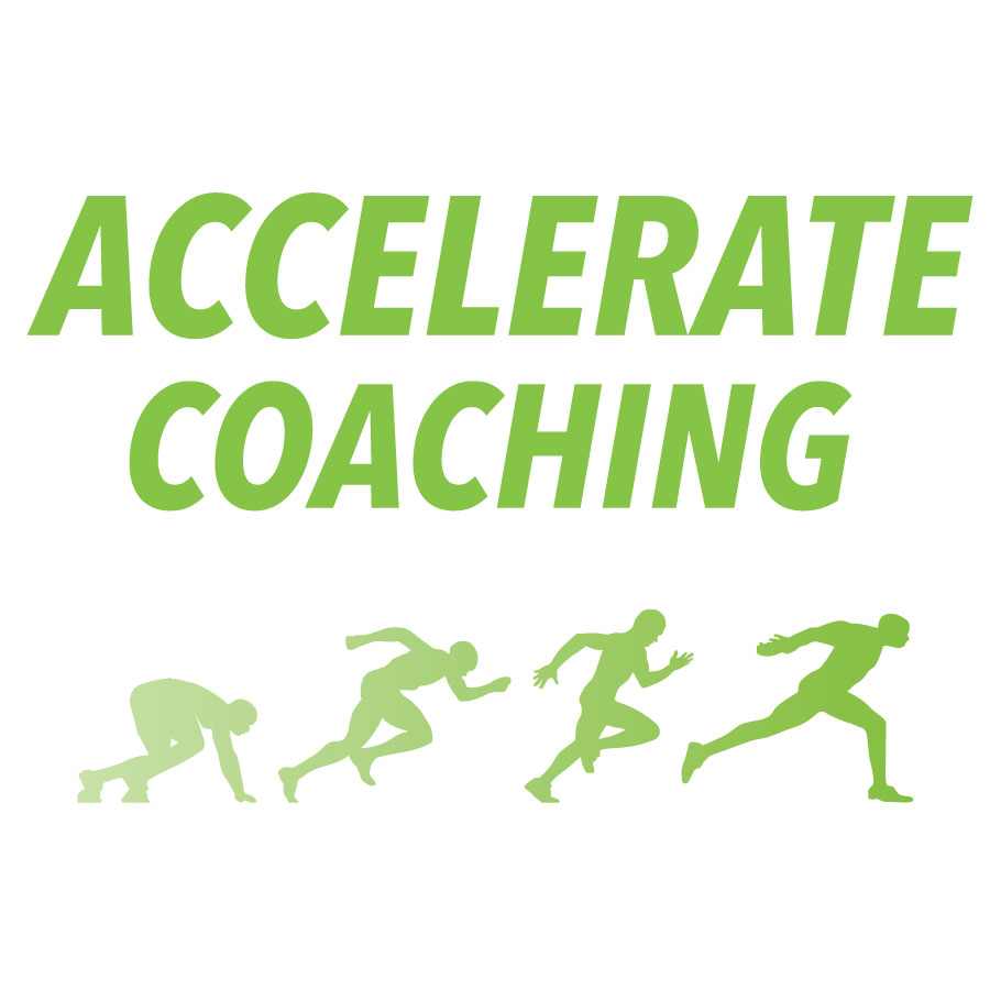 Accerate Coaching and Fitness